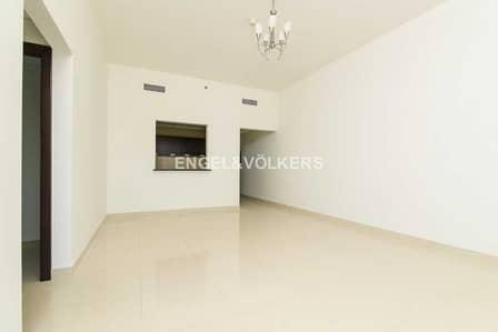 2 Bedroom Apartment for Sale in Dubai Sports City, Dubai - Mid Floor  Vacant Unit  Golf Course Facing