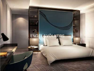 2 Bedroom Apartment for Sale in Downtown Dubai, Dubai - Best Price | Amazing View | Investment Deal