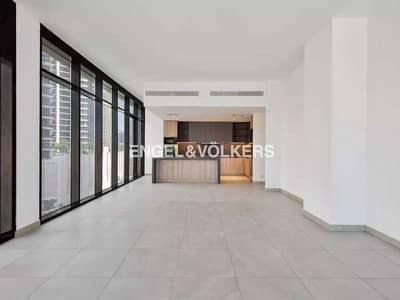 2 Bedroom Apartment for Sale in Downtown Dubai, Dubai - Brand New |  Award-Winning Modern Design