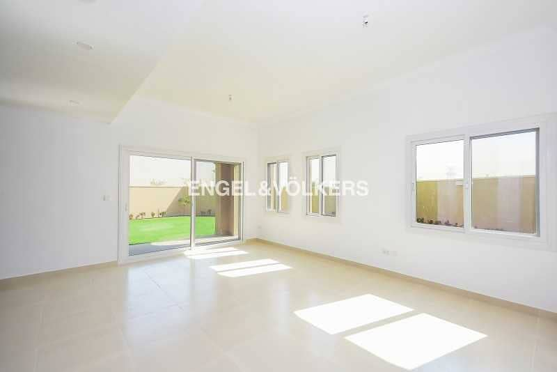 Type A| Semi Detached | Ideally Located
