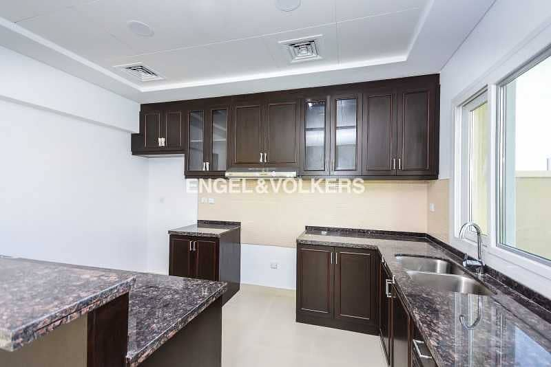 2 Type A| Semi Detached | Ideally Located