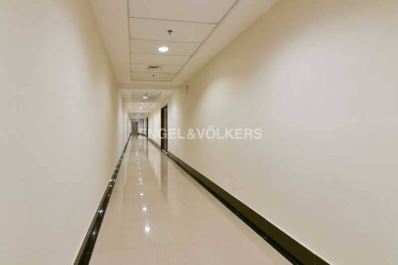10 Corporate Office| FZ License| No Commission