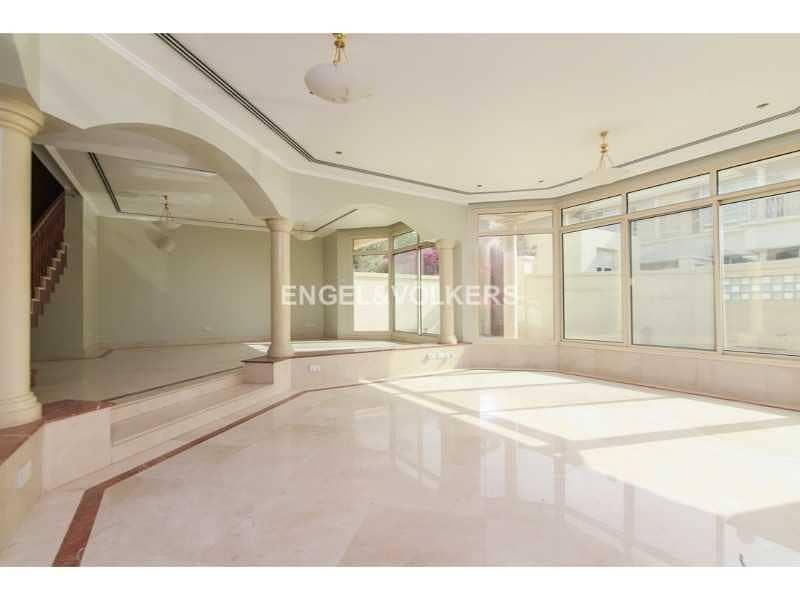 2 Boutique Concept Clinic Salon Corporate Offices