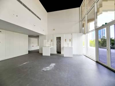 Shop for Rent in Business Bay, Dubai - Ready shop   Fully fitted   Business Bay