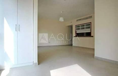 شقة 1 غرفة نوم للبيع في وسط مدينة دبي، دبي - Low Floor Unit   Vacant   Centrally Located