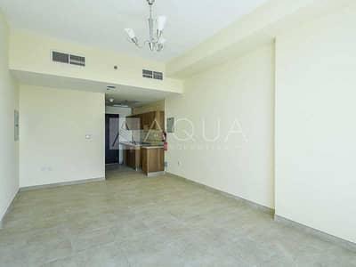 Studio for Sale in Jumeirah Lake Towers (JLT), Dubai - Exclusive | Brand New Studio | Lake Views