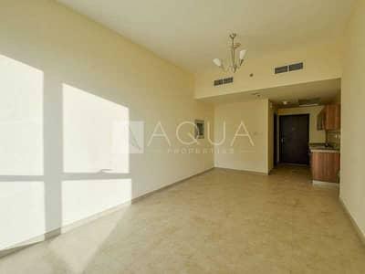 Studio for Rent in Jumeirah Lake Towers (JLT), Dubai - Brand New | Stunning Studio | High Floor