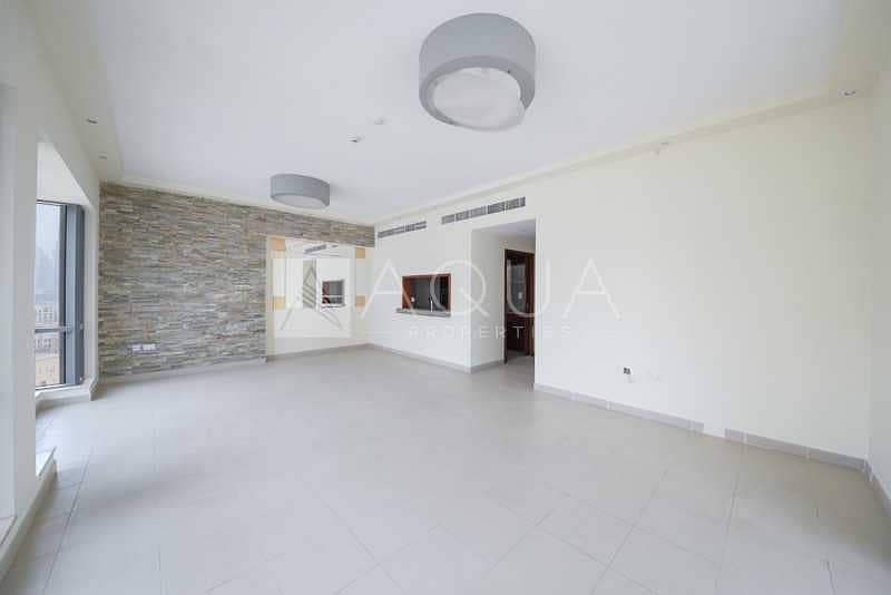 2 Great Layout | Amazing View | Well Maintained