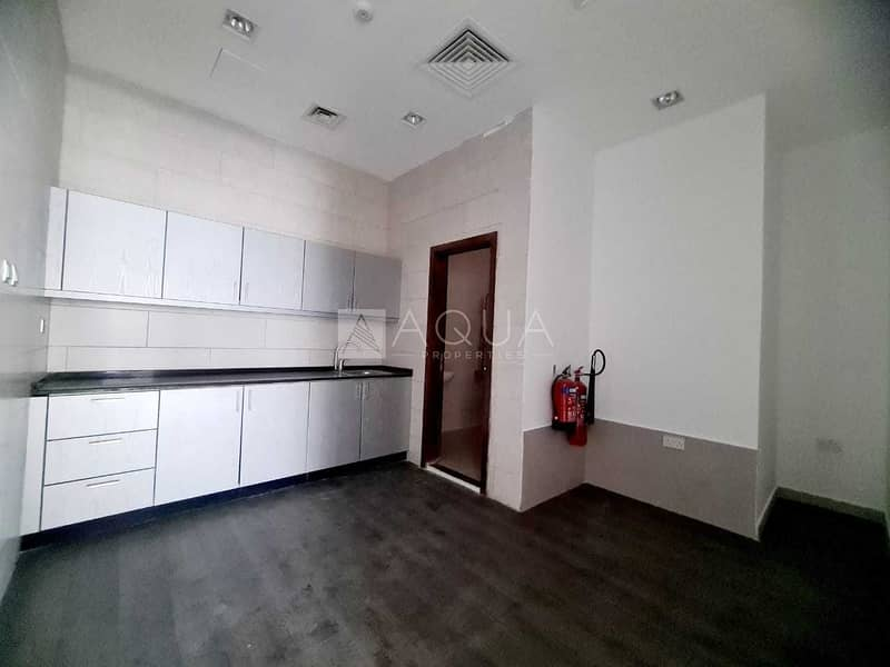 12 Partitioned office | Premium | Sheik Zayed Rd