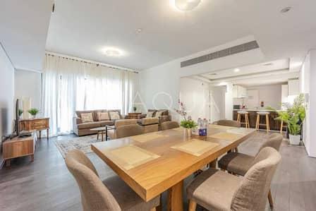شقة 3 غرف نوم للبيع في الصفوح، دبي - Best Location   Vacant   Exclusive  
