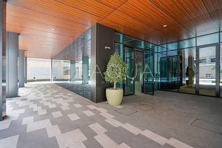 محل تجاري  للايجار في وسط مدينة دبي، دبي - Spacious Shop   Landmark View   Ground Flooring