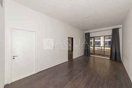 1 Bedroom Apartment for Rent in Al Sufouh, Dubai - Closed kitchen   Modern Finishing   Balcony