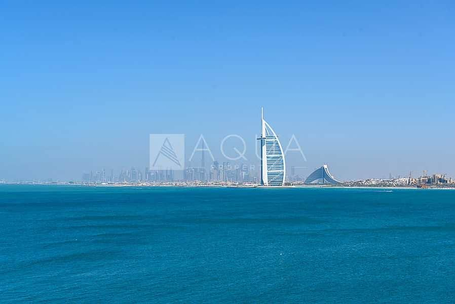 2 Tranquil Luxury Apartment   Full Sea Views