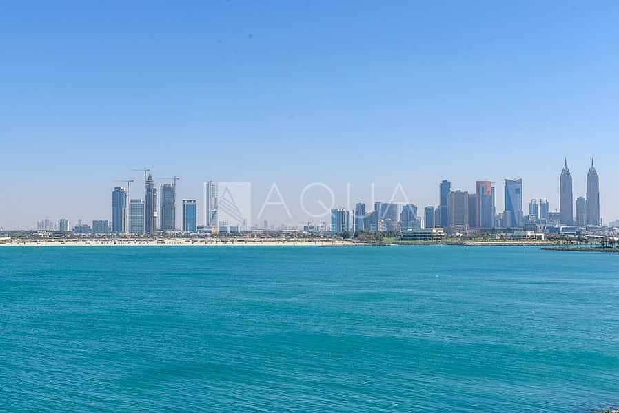20 Tranquil Luxury Apartment   Full Sea Views