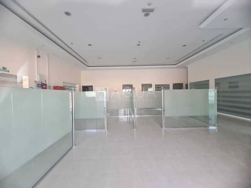 13 100K SQFT Land   Warehouse   Jebel Ali 1
