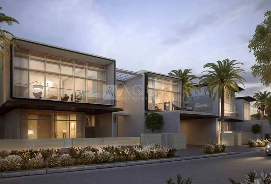 2 Amazing Payment Plan   Luxury 5 Bedroom Villa