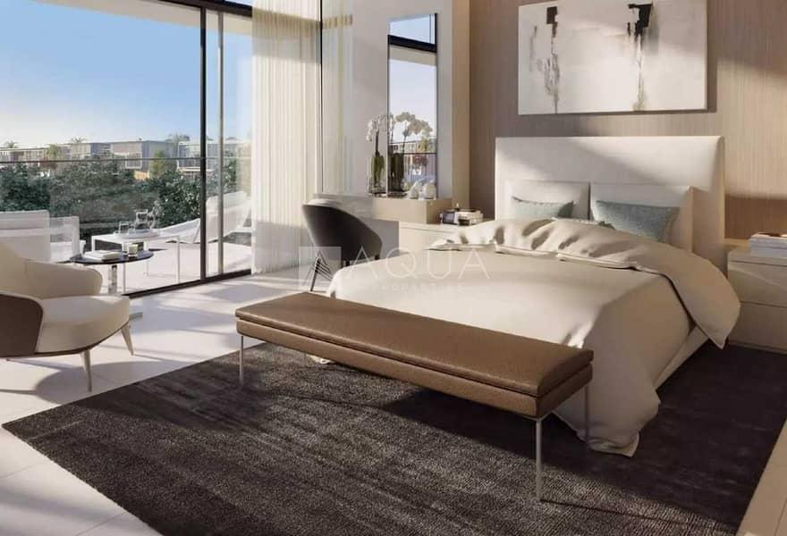 10 Amazing Payment Plan   Luxury 5 Bedroom Villa