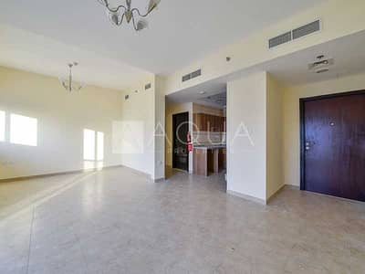 2 Bedroom Flat for Sale in Jumeirah Lake Towers (JLT), Dubai - Brand New | Fantastic Lake View | High Floor