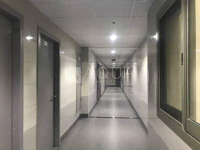 سكن عمال  للبيع في الخوانیج، دبي - Rented   Labor Camp in Khawaneej   144 Rooms