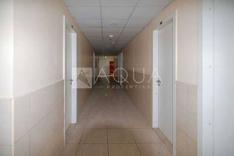 13 75 Rooms | Jebal Ali Ind 1 | Labor Camp