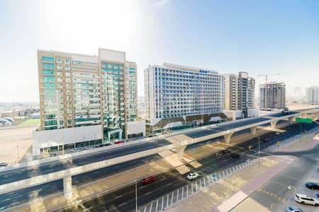 1 Bedroom Apartment for Sale in Al Furjan, Dubai - Investment Deal   1 Bedroom   Lower floor   Al Furjan