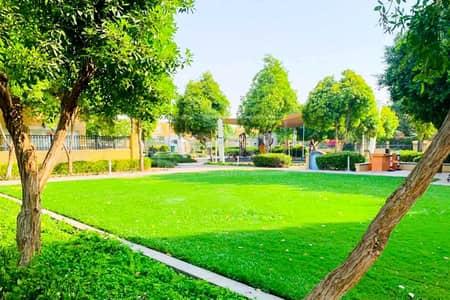 2 Bedroom Villa for Sale in Arabian Ranches, Dubai - 2 Bedroom | Lavish Spanish Style | Palmera 2
