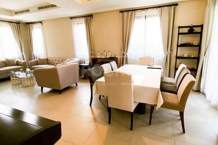 فیلا 4 غرف نوم للبيع في المرابع العربية 2، دبي - Spacious | 4 Bedroom | Spanish Style | Arabian Ranches