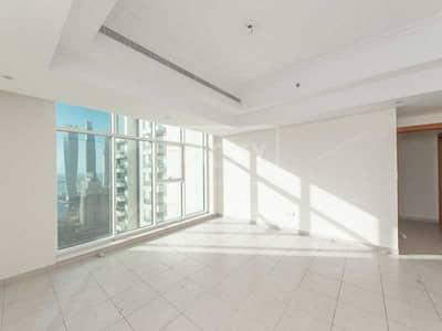 2 Bedroom Apartment for Sale in Jumeirah Lake Towers (JLT), Dubai - Lake View   2-Bed   Vatsu Unit   Al Seef 2