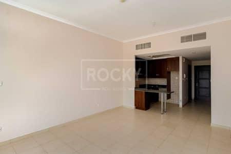 Studio for Rent in Dubai Investment Park (DIP), Dubai - Well Maintained|Studio Apartment|13 Months|Ritaj