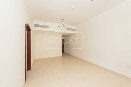 شقة 2 غرفة نوم للايجار في برشا هايتس (تيكوم)، دبي - Reduced Rent   13 Months   Multiple Chqs   Family Only