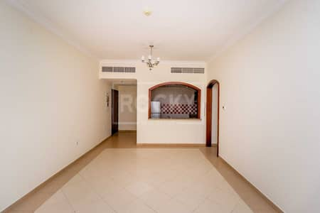 2 Bedroom Apartment for Rent in Barsha Heights (Tecom), Dubai - Reduced Rent | 13 Months | Close to Metro | 6 Chqs