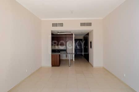 Studio for Rent in Dubai Investment Park (DIP), Dubai - Exclusive| Bulk Units| Multiple Cheques| 13 Months