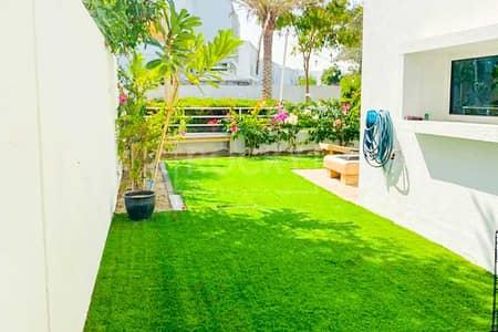 3 Bedroom Townhouse for Sale in Mudon, Dubai - 3BHK plus Maids | Full Landscaped Community | Arabella
