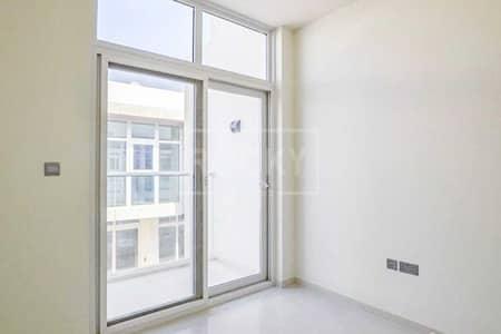 تاون هاوس 3 غرف نوم للبيع في (أكويا أكسجين) داماك هيلز 2، دبي - Brand New   Middle Unit   Spacious Layout