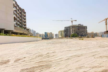 Other Commercial for Sale in Dubailand, Dubai - Shopping Mall | Corner Plot | Best Price | Prime Location