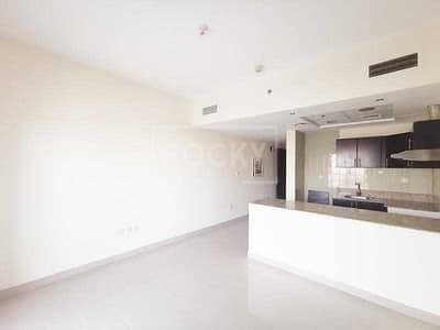 استوديو  للايجار في مدينة دبي الرياضية، دبي - Studio | Multiple Cheques | Red Residence