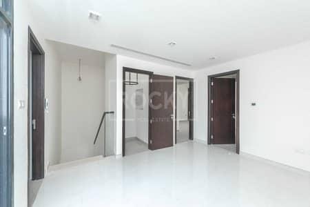 4 Bedroom Townhouse for Sale in Al Furjan, Dubai - Spacious 4 Bed | plus Maids | Prime Location