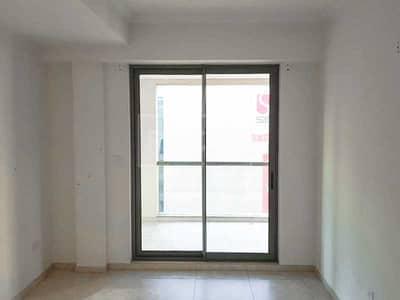 3 Bedroom Flat for Sale in Dubai Silicon Oasis, Dubai - 3 BHK | Economical Price | Prime Location | Silicon Oasis