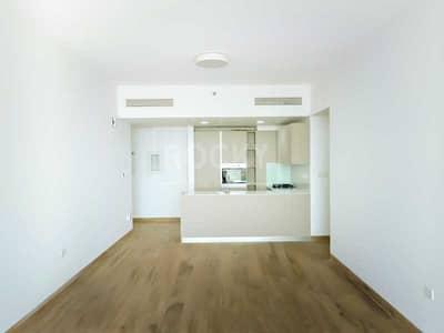 2 Bedroom Apartment for Sale in Al Furjan, Dubai - Spacious 2 Bed | Furnished | Vacant | Al Furjan