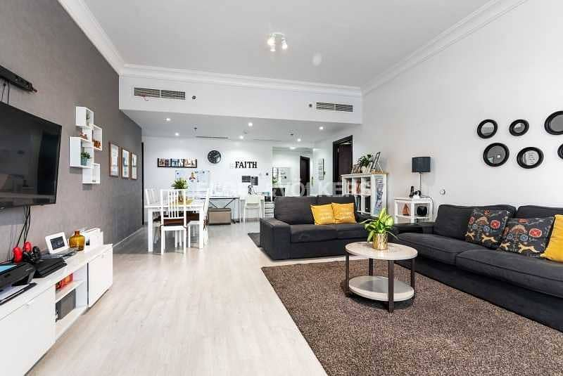 2 Elegantly Furnished   Great Family Home