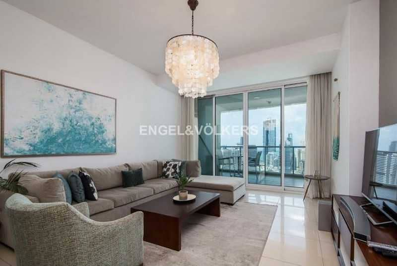 Amazing Layout|Fully Furnished|Best Facilities