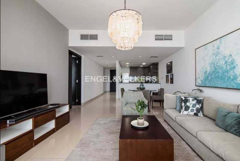 2 Amazing Layout|Fully Furnished|Best Facilities
