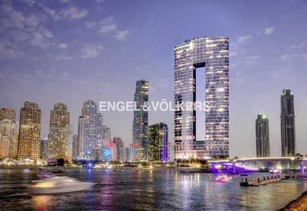 شقة فندقية 1 غرفة نوم للبيع في جميرا بيتش ريزيدنس، دبي - OPEN HOUSE with Special Offers  Saturday 10am-7pm