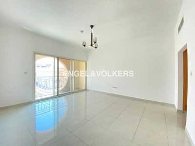 فلیٹ 3 غرف نوم للايجار في جميرا، دبي - Decent Size| Close to La Mer Beach| Great Price