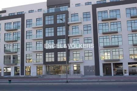 مبنى سكني  للبيع في المدينة العالمية، دبي - Ready Building| Warsan | Good for Investment