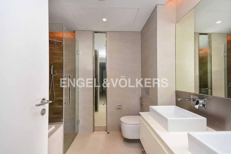 16 Garden Apartment|Investment deal|Luxury Location