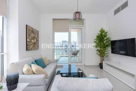 شقة 1 غرفة نوم للبيع في الخليج التجاري، دبي - 50% DLD discount|No Commission|Kitchen Appliances