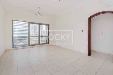 فلیٹ 1 غرفة نوم للايجار في برشا هايتس (تيكوم)، دبي - 13 Months | Multiple Chqs | Family Only
