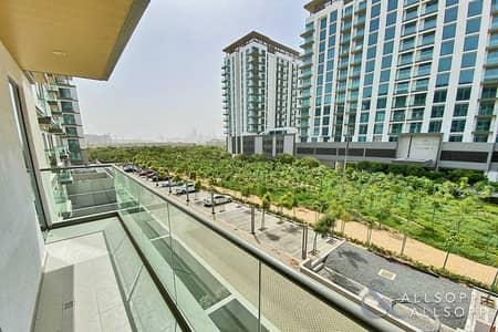 شقة 3 غرف نوم للبيع في مدينة محمد بن راشد، دبي - Cheapest on the Market | 3BR+Maids | VOT