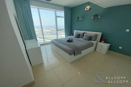 1 Bedroom Flat for Sale in Jumeirah Lake Towers (JLT), Dubai - Mid Floor | Vacant on Transfer | 1 Bedroom
